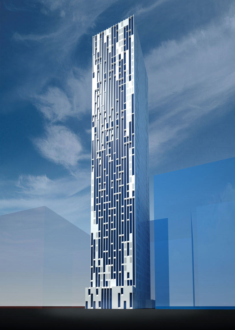 david-hu-architect-commercial-building-LJ-Tower_01.jpg