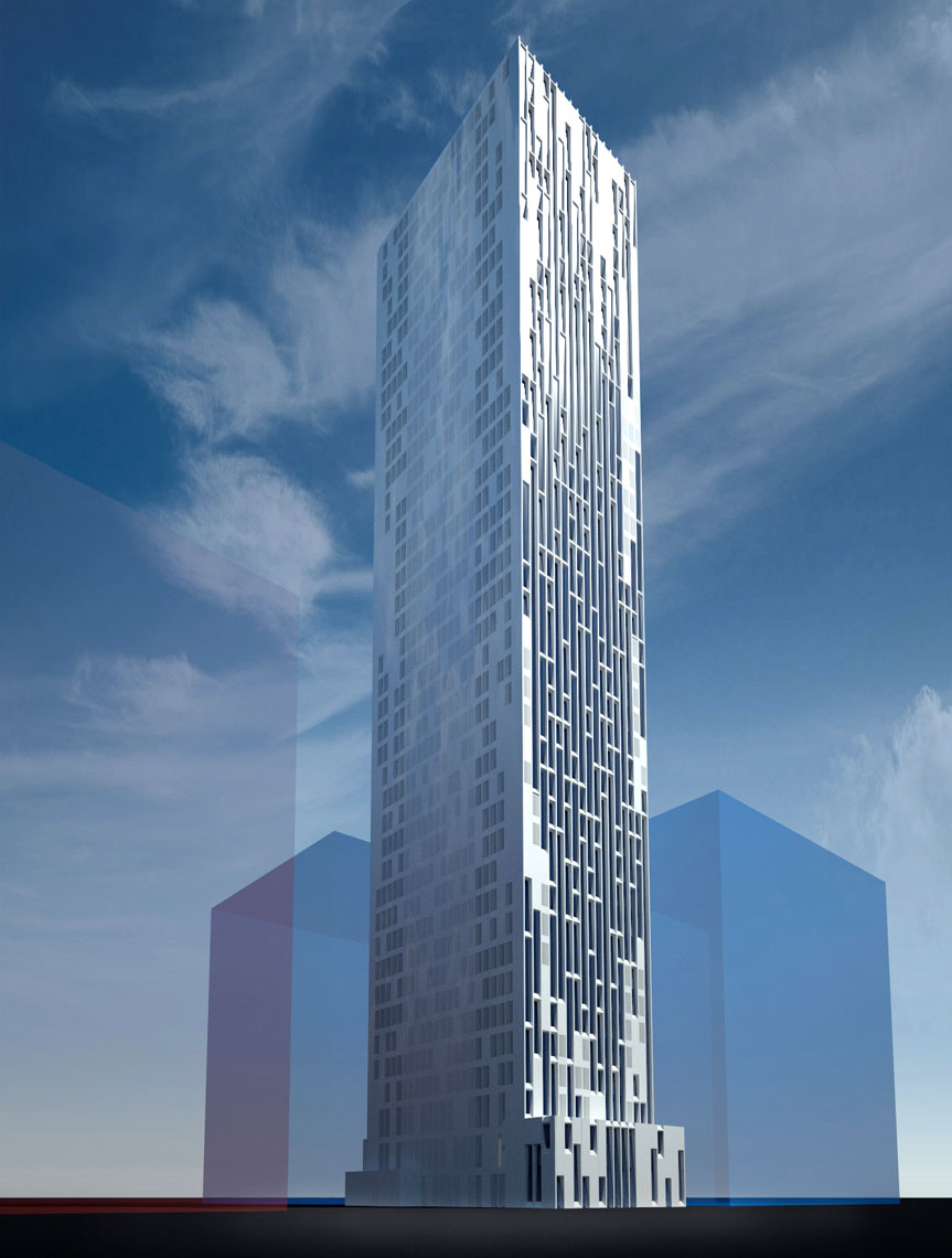 david-hu-architect-commercial-building-LJ-Tower_07.jpg