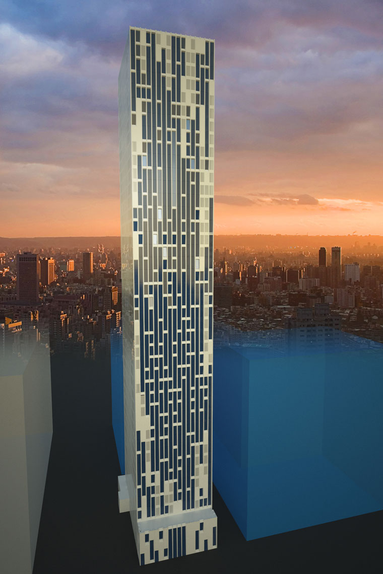 david-hu-architect-commercial-building-LJ-Tower_10