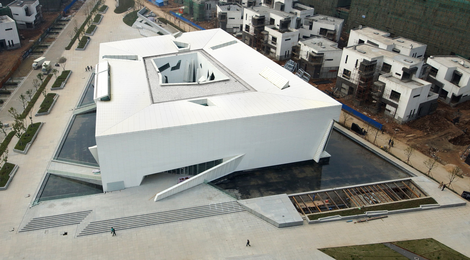 david-hu-architect-commercial-hospitality_wuhan-museum_30