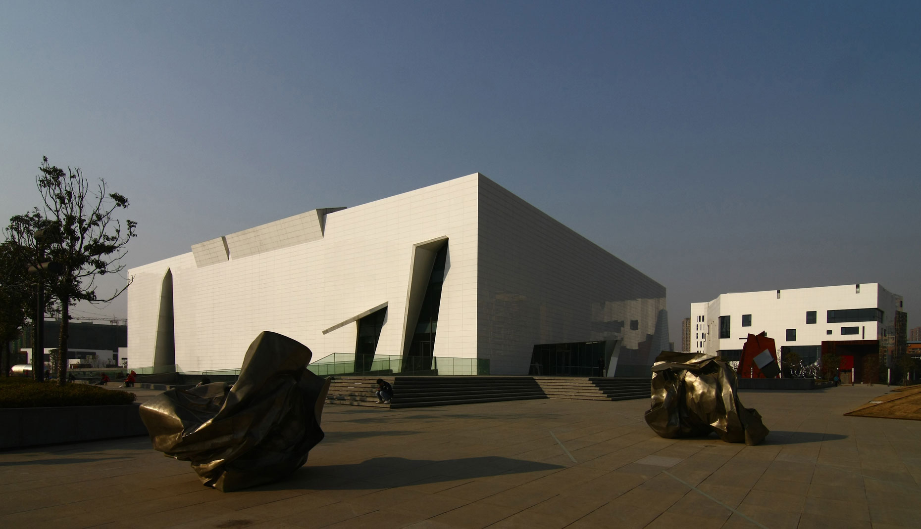 david-hu-architect-commercial-hospitality_wuhan-museum_31a.jpg
