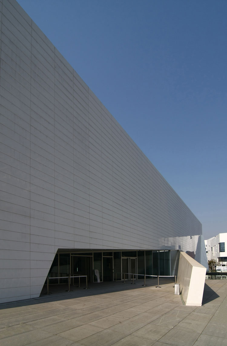 david-hu-architect-commercial-hospitality_wuhan-museum_34.jpg