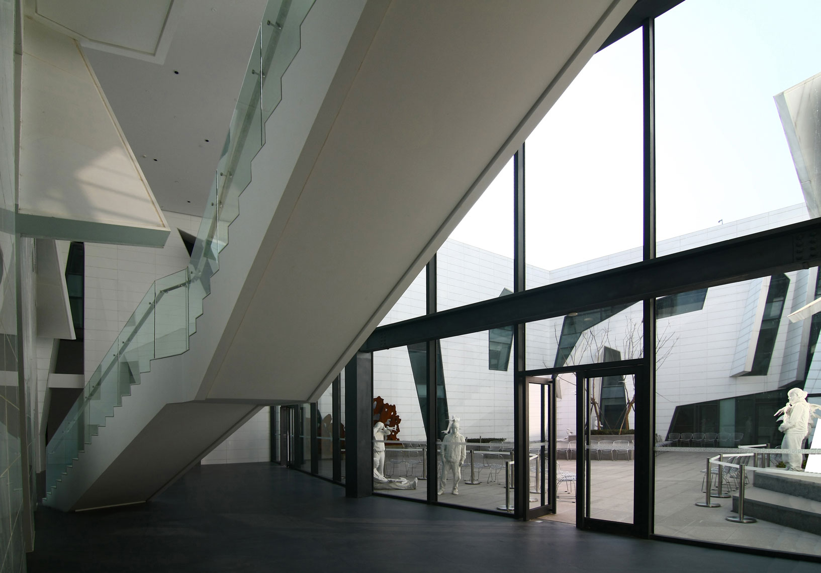 david-hu-architect-commercial-hospitality_wuhan-museum_38.jpg