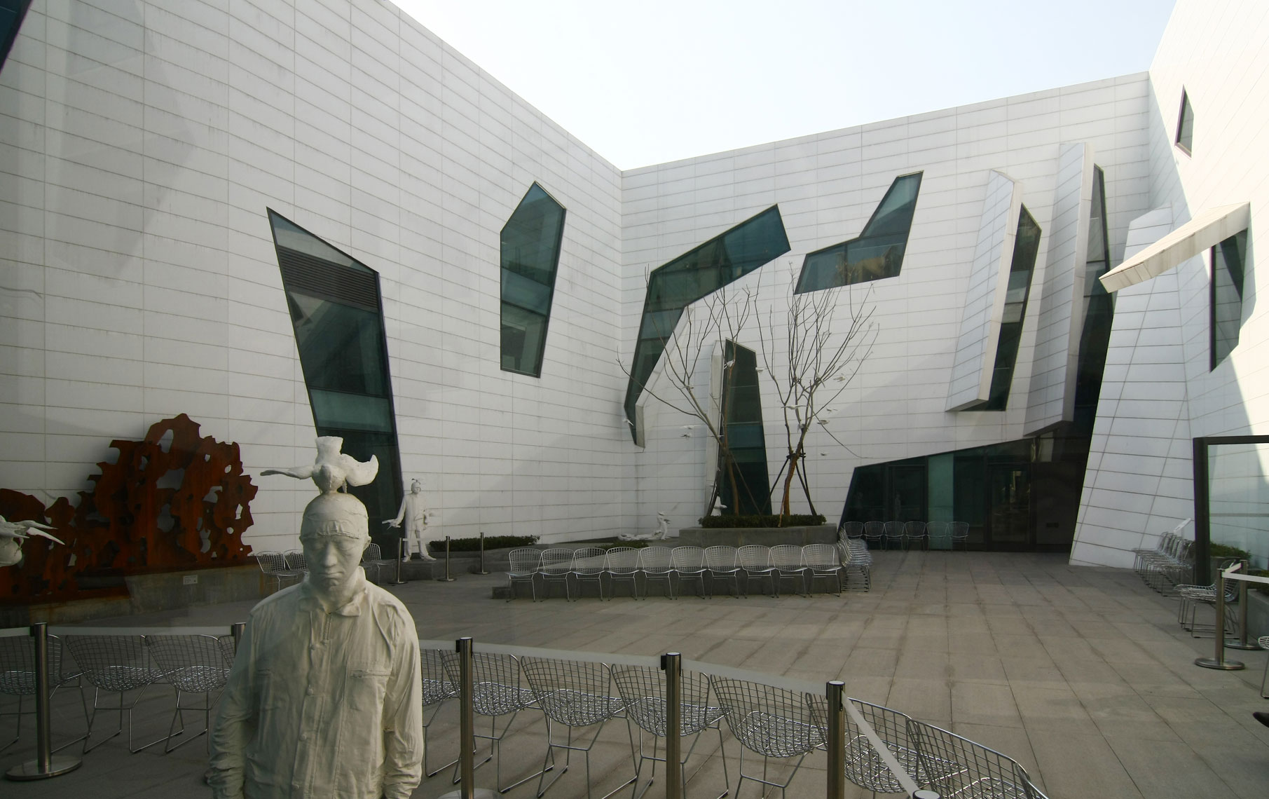 david-hu-architect-commercial-hospitality_wuhan-museum_46.jpg