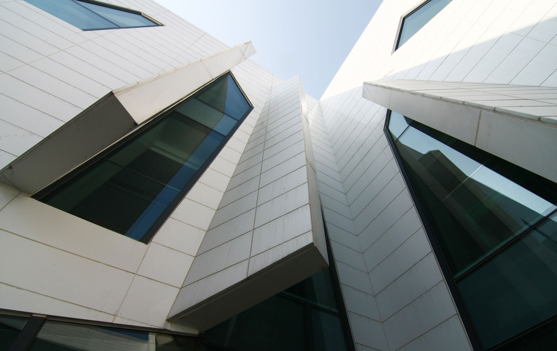 david-hu-architect-commercial-hospitality_wuhan-museum_47.jpg