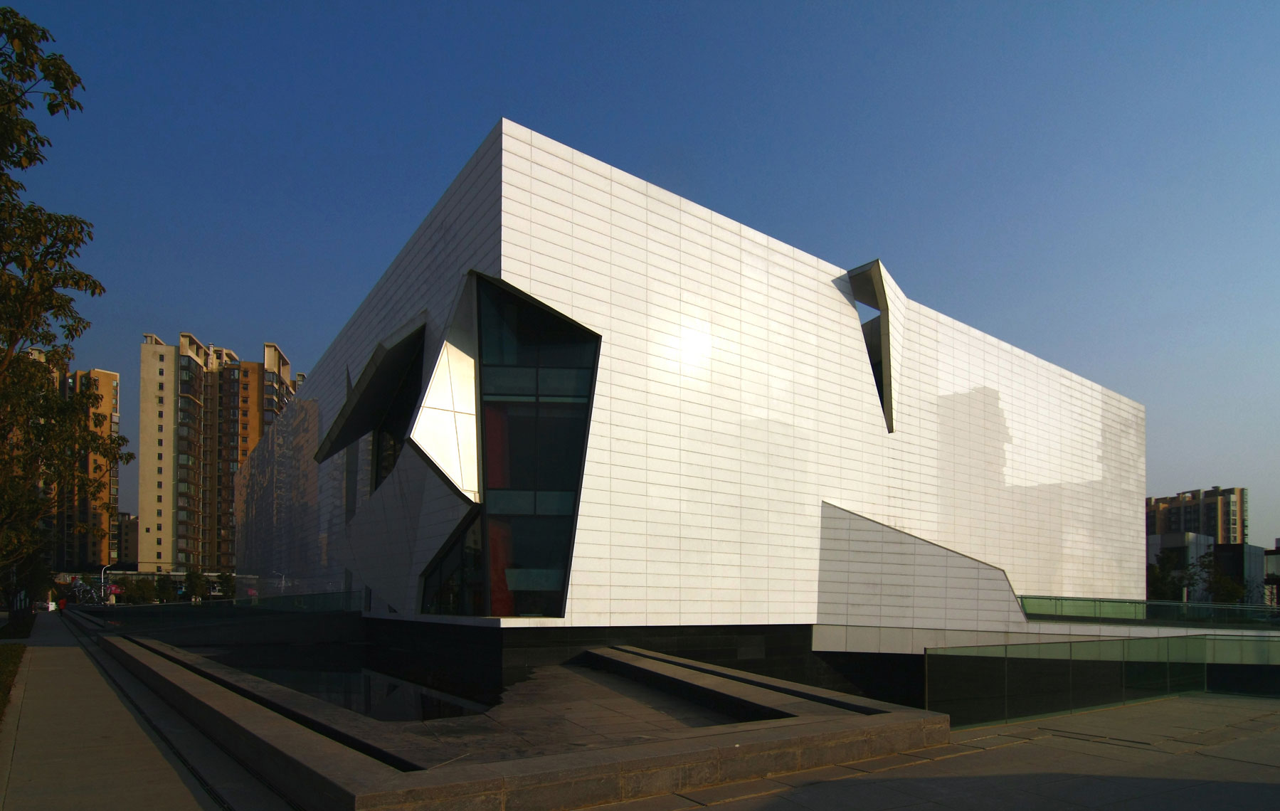 david-hu-architect-commercial-hospitality_wuhan-museum_57.jpg
