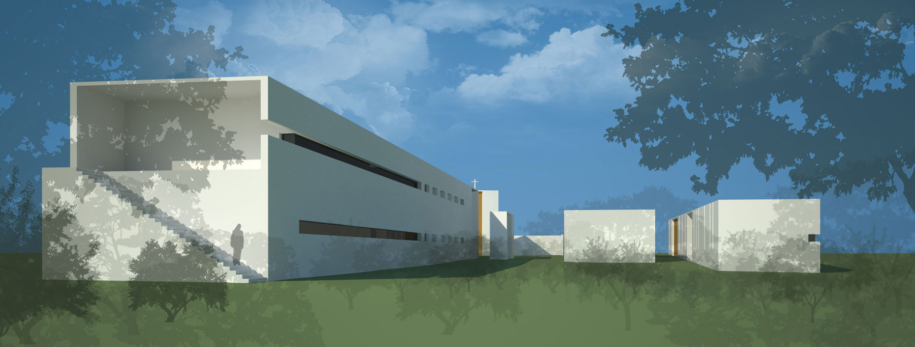 david-hu-architect-cultural-institutional_ICM-Sisters-Texas_09.jpg