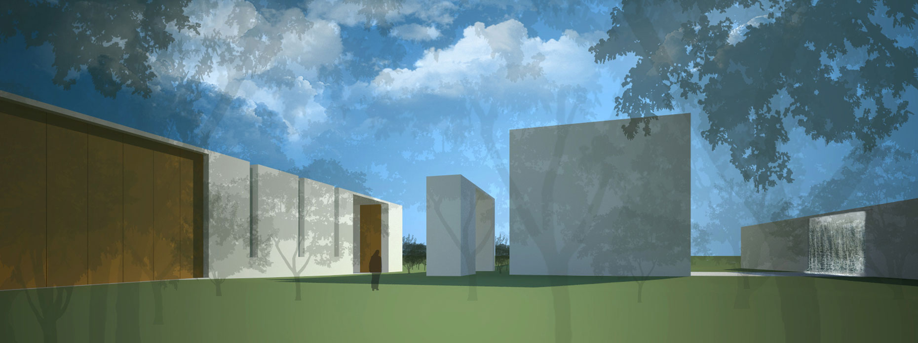 david-hu-architect-cultural-institutional_ICM-Sisters-Texas_10.jpg