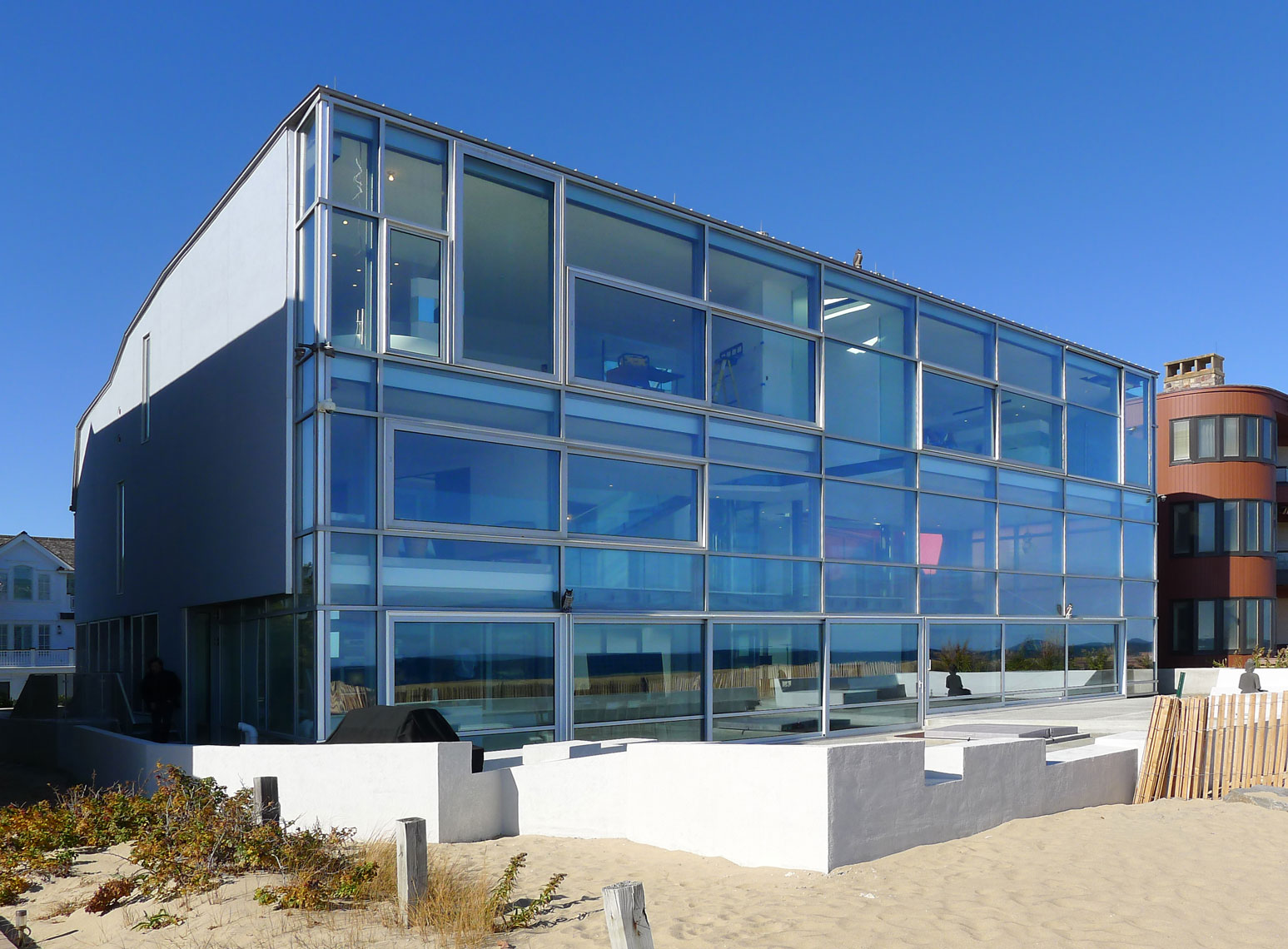 david-hu-architect-residential-building-zois-beach-house_115.jpg
