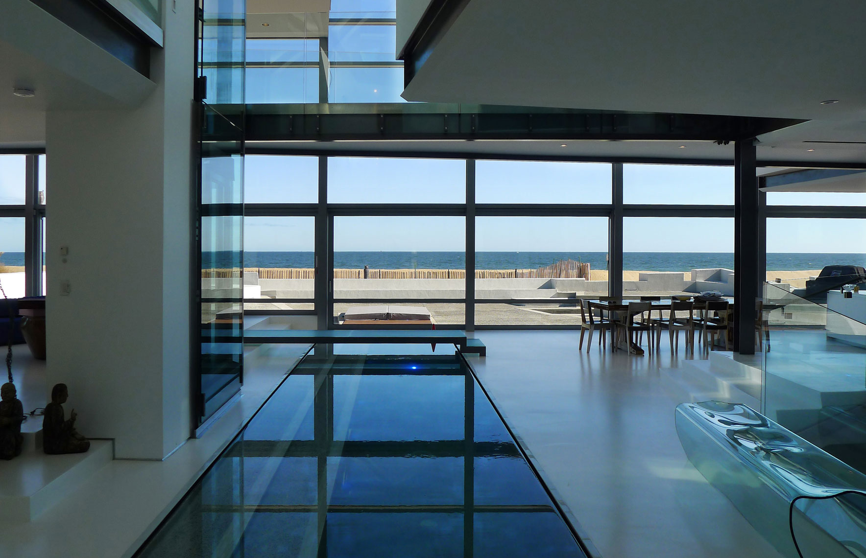 david-hu-architect-residential-building-zois-beach-house_64.jpg