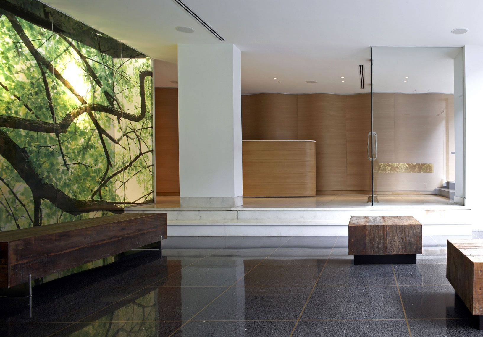 david-hu-architect-residential-interior-design_parc15-lobby_02.jpg