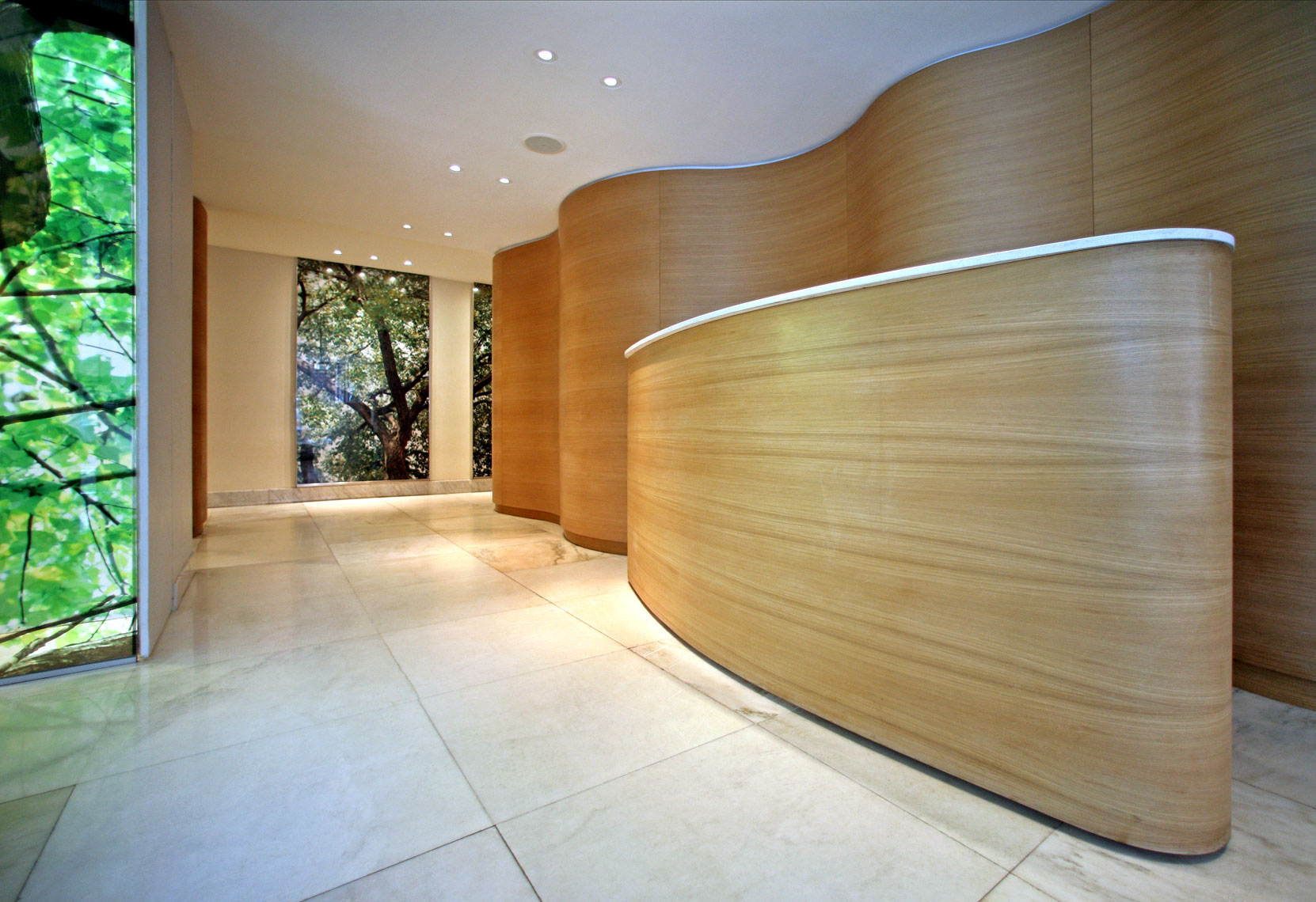 david-hu-architect-residential-interior-design_parc15-lobby_03.jpg